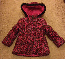 Next Girls' Coats, Jackets & Snowsuits (2-16 Years)