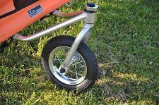 Stroller Kit für Comfort Wagon M - Jogger Kit