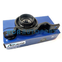 ATP Tailshaft Centre Bearing fit for Holden V6 Sedan Commodore VX VY VZ