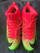 Nike Zoom Trout 3 Asg Mlb Limited Edition 10.5 844627-603