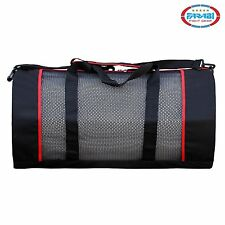 Farabi Gym Fitness Workout Gear Bag MMA Boxing Holdall Training Travel