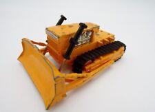 Vintage Tomy Japan Diecast Tomica Dandy No.32 Komatsu 1/70 Bulldozer D155A