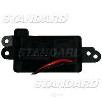 HVAC Blower Motor Resistor Standard RU208T