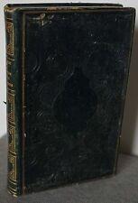Nouvelles Soirées Littéraires. R. P. H. Faure. 1884.