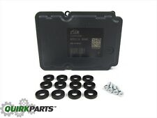 2008 DODGE NITRO ANTI LOCK BRAKE SYSTEM ABS CONTROL MODULE OEM BRAND NEW MOPAR