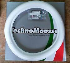 """TECHNOMOUSSE MOUSSE 90/90 21"""" 80/100 BIB Mouss 1,0-1,1 bar MX MOTOCROSS SX"""