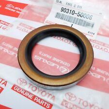 Genuine Oem Rear Axle Wheel Oil Seal Toyota 4Runner Pickup Tacoma Tundra T100