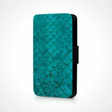 Mermaid Mobile Phone Fitted Cases/Skins for Apple