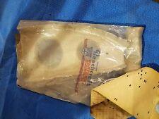 Beech Rib Tip Wing P/N 95-170000-19 (0416-77)