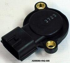 Honda OEM Angle Sensor TRX500FA TRX500FPA TRX400FA TRX400FGA Rancher Rubicon AT