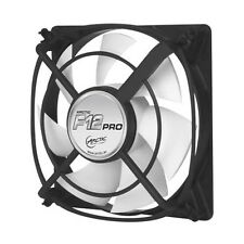 Arctic F12 PRO - Case Fan with Standard Case AFACO-12P00-GBA01
