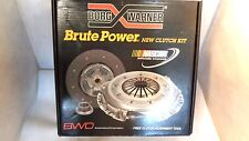 BORG WARNER 90238 POWER CLUTCH KIT