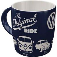 VW Volkswagen Coffee Cup Mug Souvenir Mug 11.2oz Coffee Mug