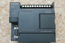 6ES7 212-1BB23-0XB0