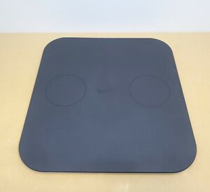 Genuine Nike adapt Charger 1.0 Charging Mat Pad For Nike self lacing Shoes