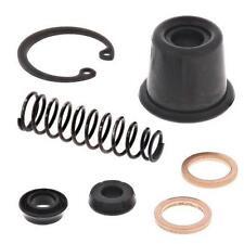 New Rear Master Cylinder Rebuild Kit RMZ 250 07-17 RMZ 450 05-17 RMX450 10-11