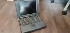 Apple Macintosh PowerBook 5300C M2785