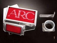 MITSUBISHI LANCER EVOLUTION EVO 7 8 9 ARC AIR INTAKE BOX PERFORMANCE FILTER KIT
