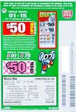 Casino chico sl fifa street 2 psp game free download