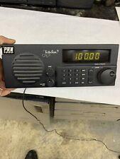 vintage R L Drake model PRN1000 digital short wave ham amateur radio receiver