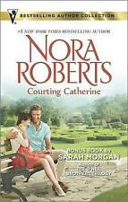 Courting Catherine: French Kiss (Bestselling Author Collection)-ExLibrary