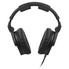 Like N E W Sennheiser HD 280 Pro Closed-back  Headphones Open Box Never Used!