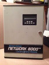 Siebe/Barber Colman Local Control Module LCM-84210-1-0-1