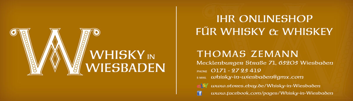 Whisky_in_Wiesbaden