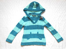 George Everyday Jumpers & Cardigans (2-16 Years) for Girls