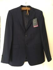 Marks and Spencer Blazer Coats & Jackets for Men