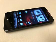 HTC Droid Incredible ADR6300 - 8GB - Black (Verizon) Smartphone