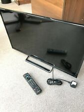 """Panasonic TX32ES503B 32"""" HD Ready Smart LED TV With Built-in Wi-Fi"""