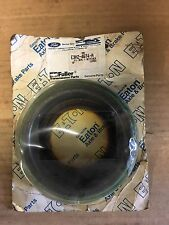 Ford Oil Seal and Retainer E3HZ-4674-A Eaton Fuller National 712937 SKF 29471