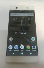 Sony Xperia XA1 Ultra 32GB(G3223)- White- GSM Unlocked- READ DESCRIPTION