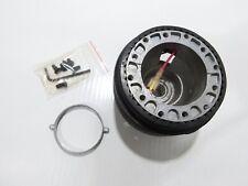 New Steering Boss Kit Proton Wira Satria Jumbuck M21 Evo 1 2 3 CE9A CD9A CB3A