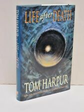 Life After Death by Tom Harpur
