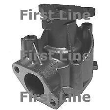WATER PUMP W/GASKET FOR FIAT TEMPRA S.W. AWP1573 PREMIUM QUALITY