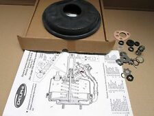 E- TYPE JAGUAR XKE 4.2 BRAKE SERVO REPAIR KIT DELPHI SSB 1068