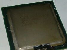 Intel Xeon E5-2450L 2ghz 8-Core 20mb 8.0GT/s FCLGA1356 CPU / Processor __ SR0LH