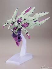 GUNDAM - 1/144 G-Lucifer Model Kit HGRG # 011 Bandai