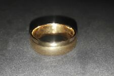 NEW 2018 USA MINED 22K SOLID GOLD BULLION 1/2OZ TROY RING JOEY NICKS JEWELRY #4