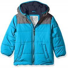 7dbf08456359 Newborn-5T Coats for Boys