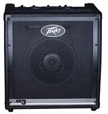 """Peavey Kb 3 12"""" Speaker with Tweeter - Refurbished"""