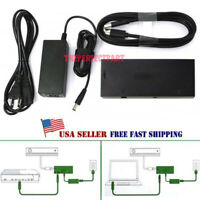 Original OEM Kinect Adapter For Xbox One S / Xbox One X Windows 8 8.1 10 PC USA!