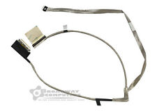 LED Screen Video Cable for DELL INSPIRON 17 17R 5721 3721 DC02001MH00
