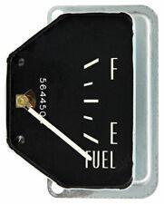 RestoParts Fuel Gauge 1961-1962 Cadillac Deville Eldorado Fleetwood Series62/65