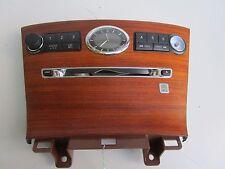 06 07 08 09 10 INFINITI M45 M35 AUDIO CONTROL PANEL OEM