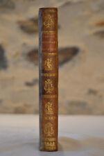 Précis d'observations de chirurgie faites à l'Hôtel-Dieu de Lyon - Cartier 1807