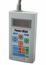 CABAC PM10A Electrical Meter