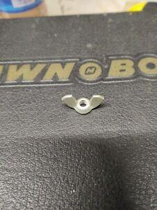 Lawn Boy Wing Nut 606062 NOS